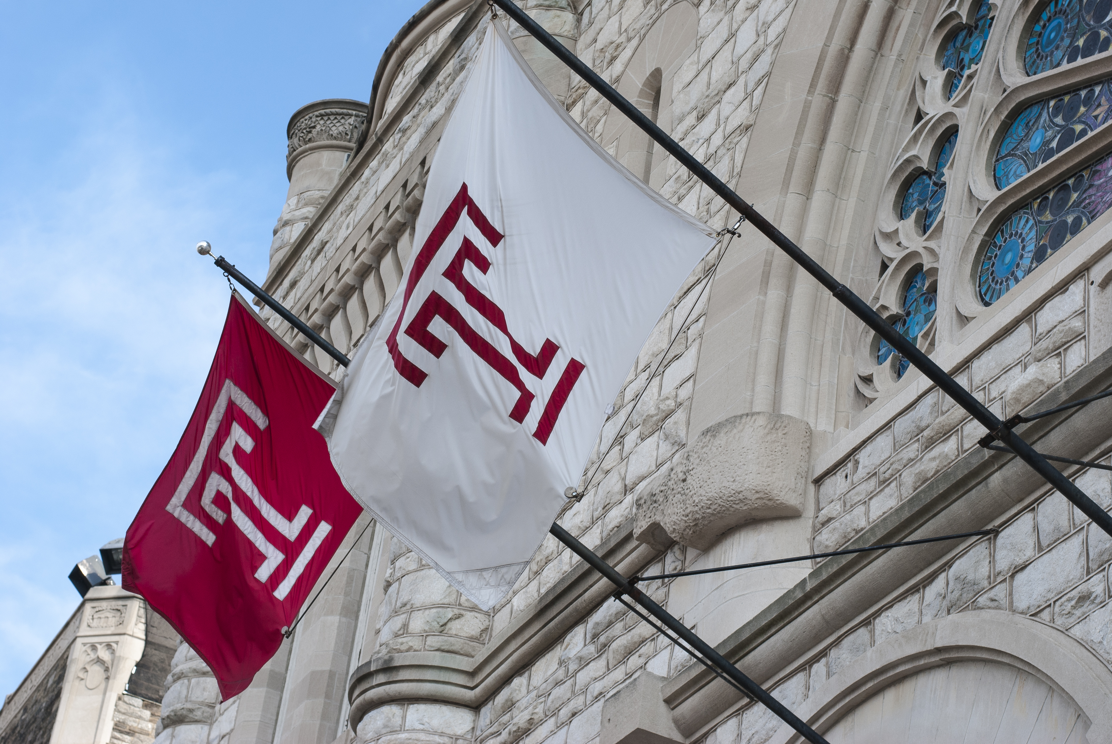Graduate Admissions Temple University College Of Education