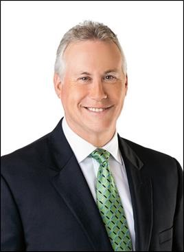 Bill McDonough