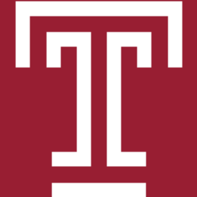 "Temple T Logo"" /></Image>"