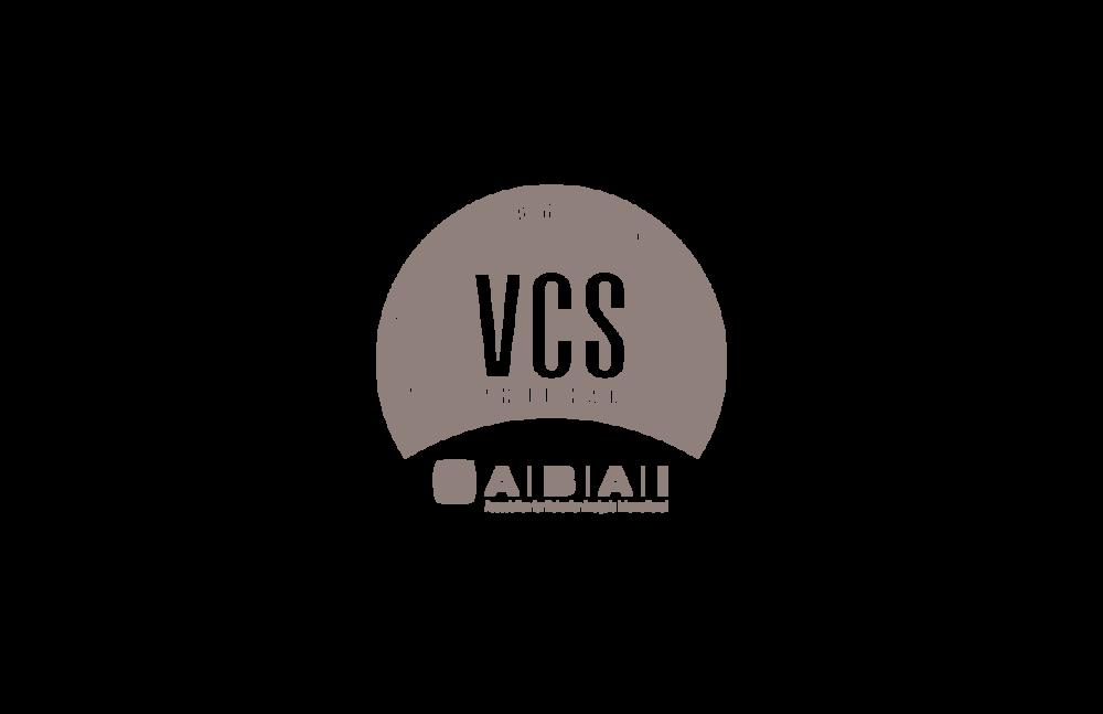 ABAI Verified Course Sequence Logo