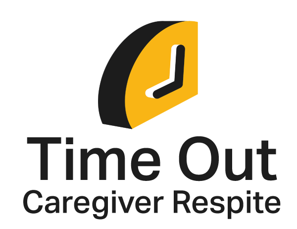 Time Out Caregiver Respite