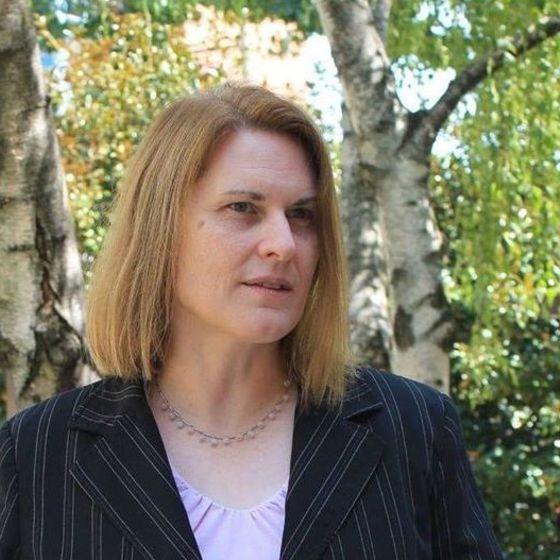 Renée Tobin