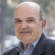Joseph P. DuCette