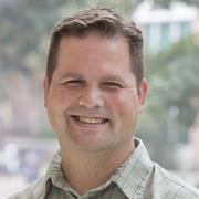 W. Joel Schneider
